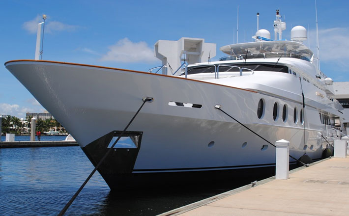 What to Look For in a Boat Hire Company in Sydney