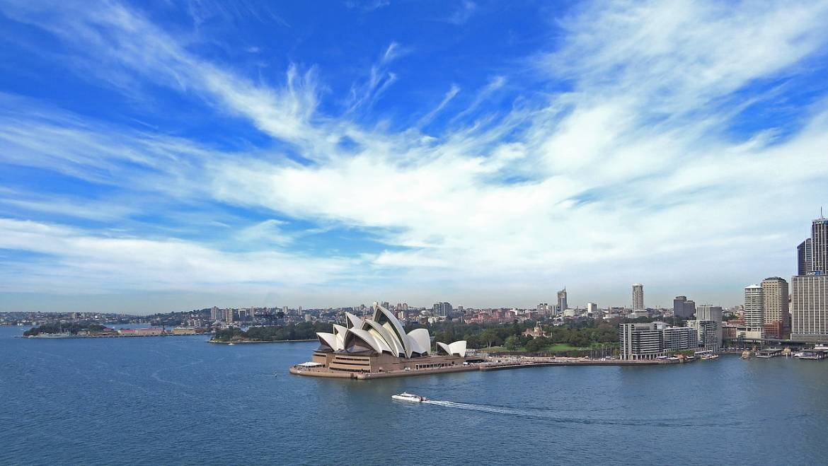 Why you should hire a boat for Australia day in Sydney 2019