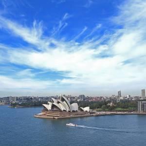 East Coast Sailing Australia Day Boat Hire