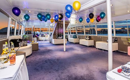 Corporate Boat Charters in Sydney For Your The Perfect Business Function