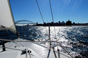 Hire Corporate Boat Charter